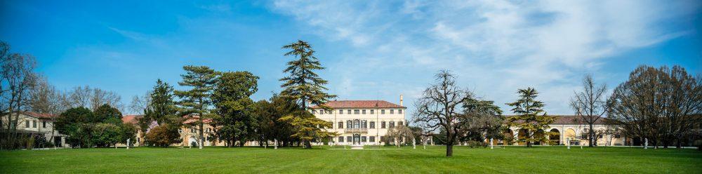 Villa Ornella Molon
