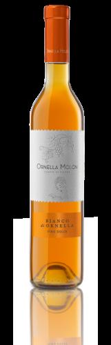 Bianco di Ornella IGT Veneto Ornella Molon
