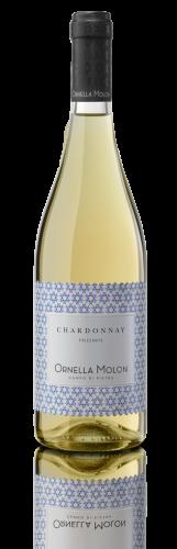 Chardonnay Frizzante IGT Veneto Ornella Molon