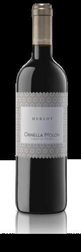 MERLOT DOC VENEZIA Ornella Molon