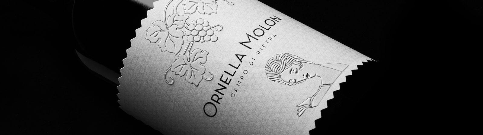 Our selections Ornella Molon