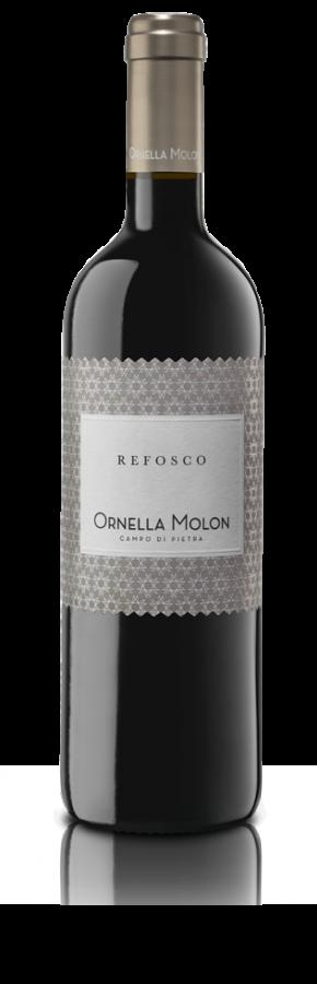Refosco IGT Veneto Ornella Molon
