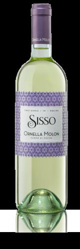 Sisso IGT Veneto Ornella Molon