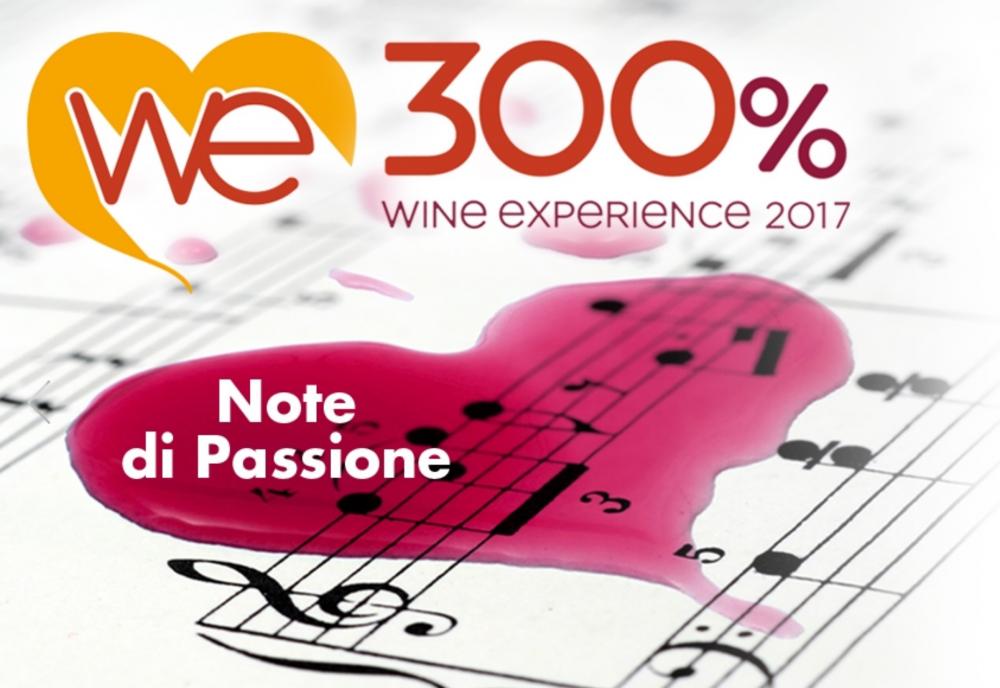 Ornella Molon al 300×100 Wine Experience Ornella Molon