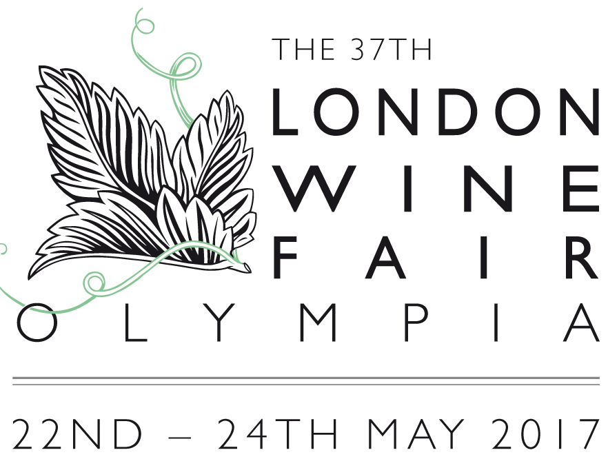 London Wine Fair Ornella Molon