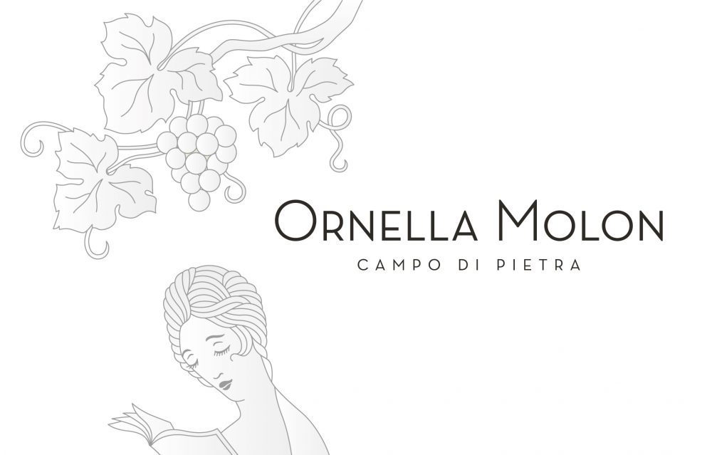 Apre il nuovo negozio di Feltre Ornella Molon