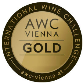 AWC Vienna - International Wine Challenge 2016