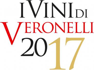 The Veronelli 2017 wines