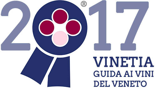 Vinetia 2017