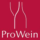 Siamo presenti al ProWein 2018 Ornella Molon